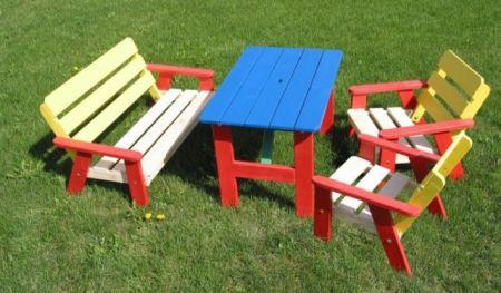 detsky-dreveny-zahradni-set-kasia-fsc