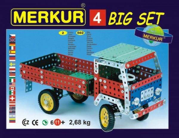 stavebnice-merkur-4-40-modelu-602ks-2-vrstvy-v-krabici-36x26-5x5-5cm
