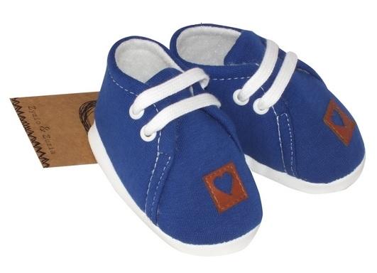 z-z-jarni-kojenecke-boticky-capacky-tmave-modre-3-6-m-3-6mesicu