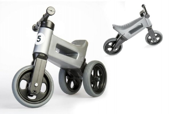 odrazedlo-sede-funny-wheels-2v1-vyska-sedadla-nastavitelna-28-31cm-nosnost-50kg-18m