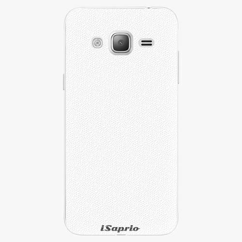 4Pure   bílý   Samsung Galaxy J3 2016