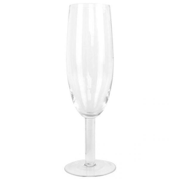 Obří slavnostní sklenice na sekt