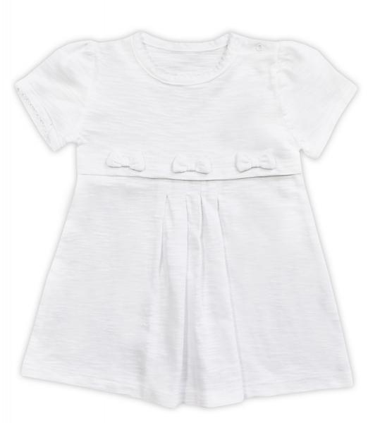 saticky-nicol-elegant-baby-girl-98-24-36m