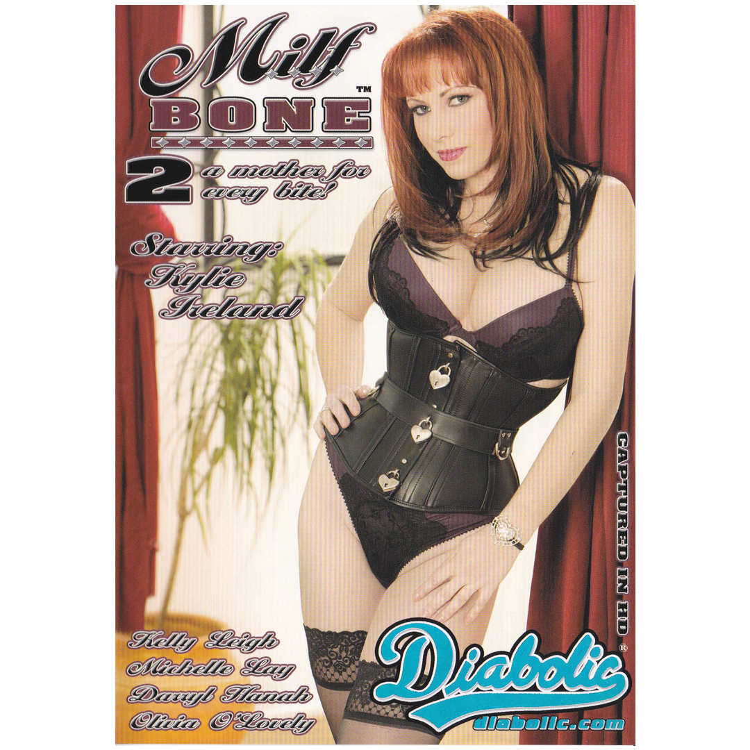 DVD - Chtivé mušličky