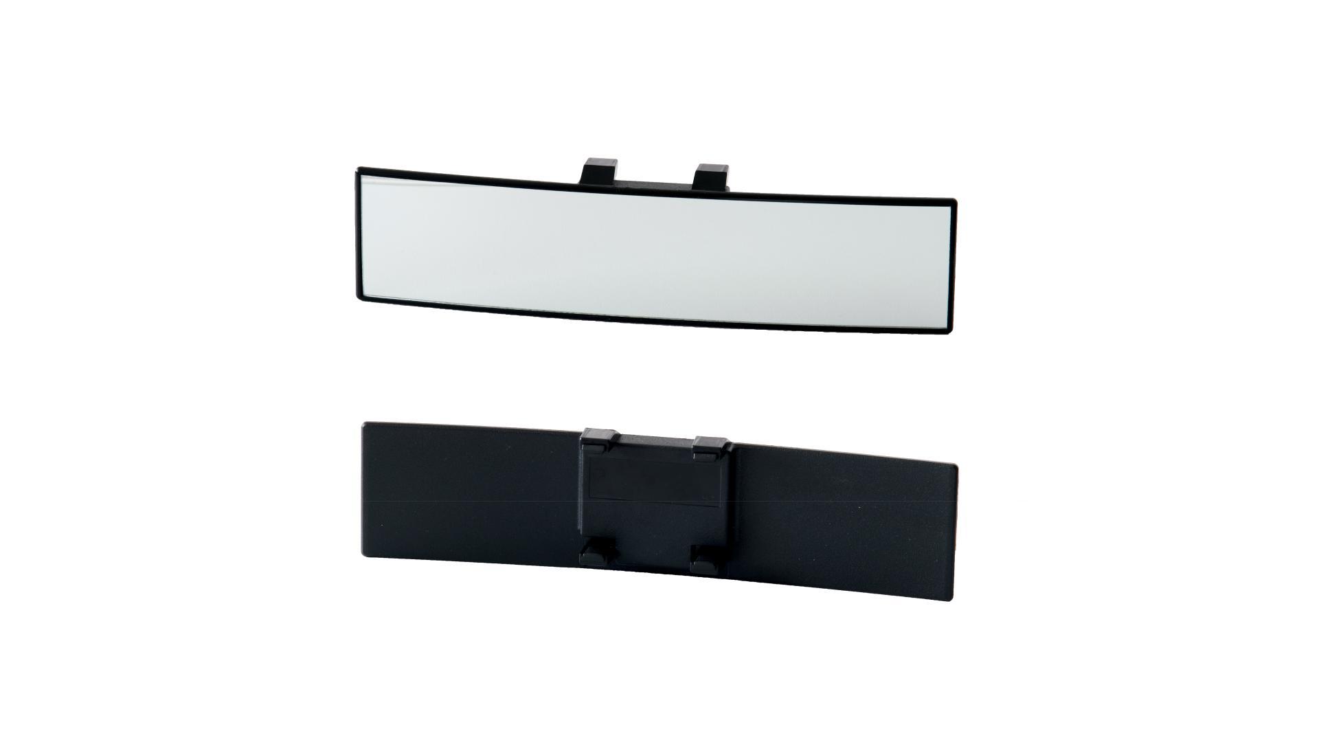 4CARS vnútorné zrkadlo 300x65mm