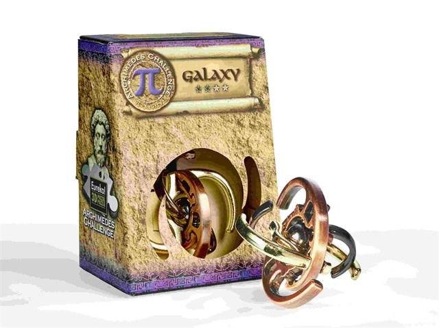 Archimedes Galaxy 2