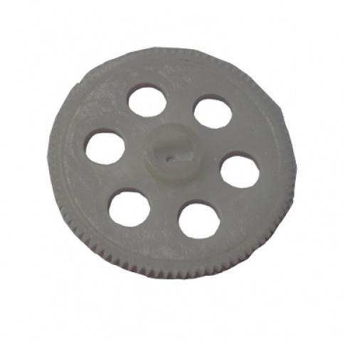 9074-15, ozubení pro vnitřní hřídel pro craft 9074