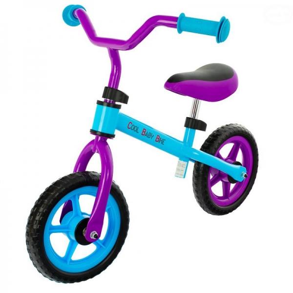 euro-baby-detske-odrazedlo-kolo-cool-baby-fialovo-modre-kola-9-5