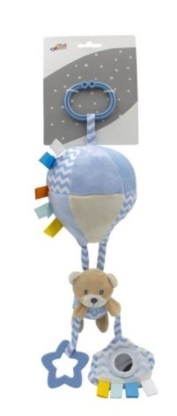 tulilo-zavesna-plysova-hracka-s-rolnickou-letajici-balon-meda-teddy-modra