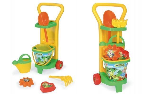 vozik-zahradnika-s-doplnky-plast-25x60cm-wader