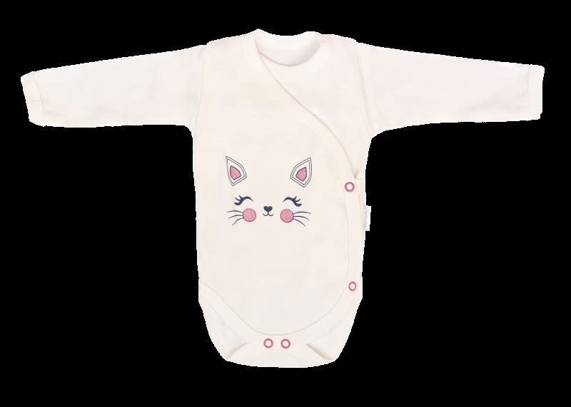 mamatti-kojenecke-body-dl-rukav-zapinani-bokem-gepardik-bile-vel-62-62-2-3m