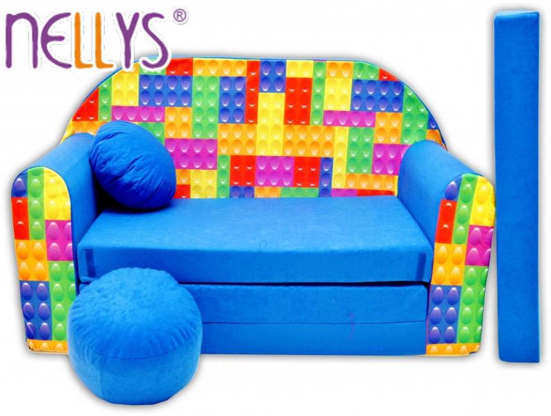 rozkladaci-detska-pohovka-nellys-65r-kosticky-v-modre