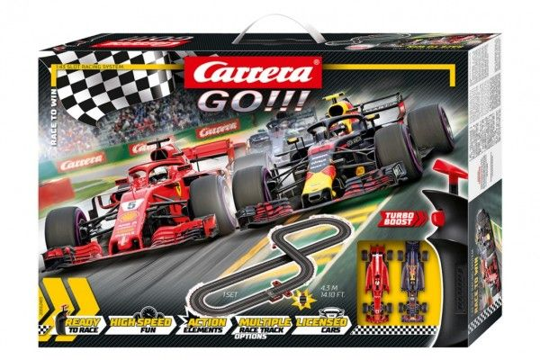 autodraha-carrera-go-62483-race-to-win-4-3m-2-formule-v-krabici-58x40x8cm