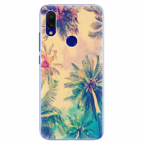 Palm Beach   Xiaomi Redmi 7