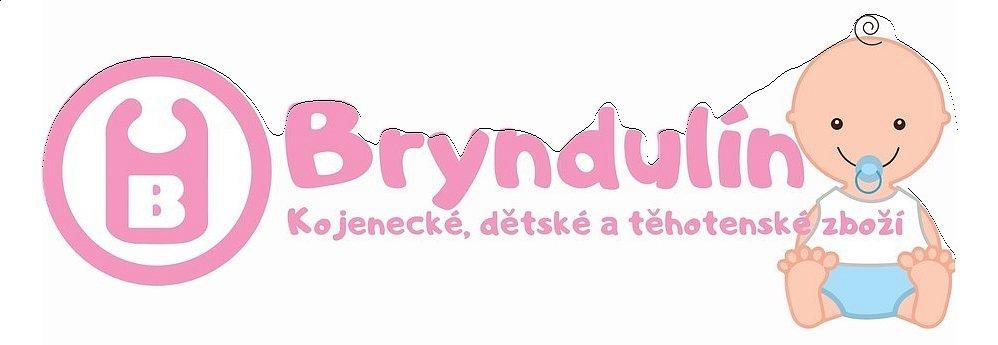 Bryndulín.cz