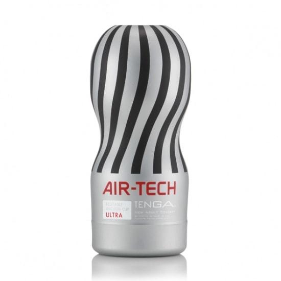 Tenga Air-Tech Ultra Size