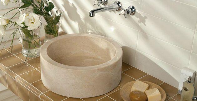 umyvadlo-z-prirodniho-kamene-mirus-509-na-desku-ue40-cream