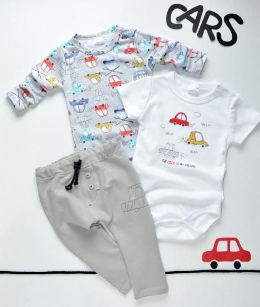 k-baby-3-dilna-sada-body-kr-rukav-body-dl-rukav-teplacky-auticko-vel-74-74-6-9m