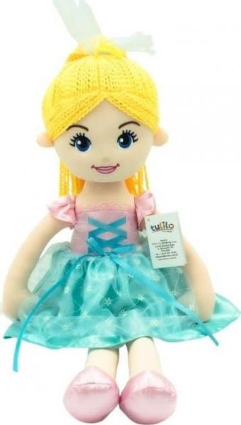 hadrova-panenka-emilka-tulilo-52-cm-blond-vlasy