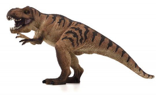 Mojo Animal Planet Tyrannosaurus Rex Deluxe