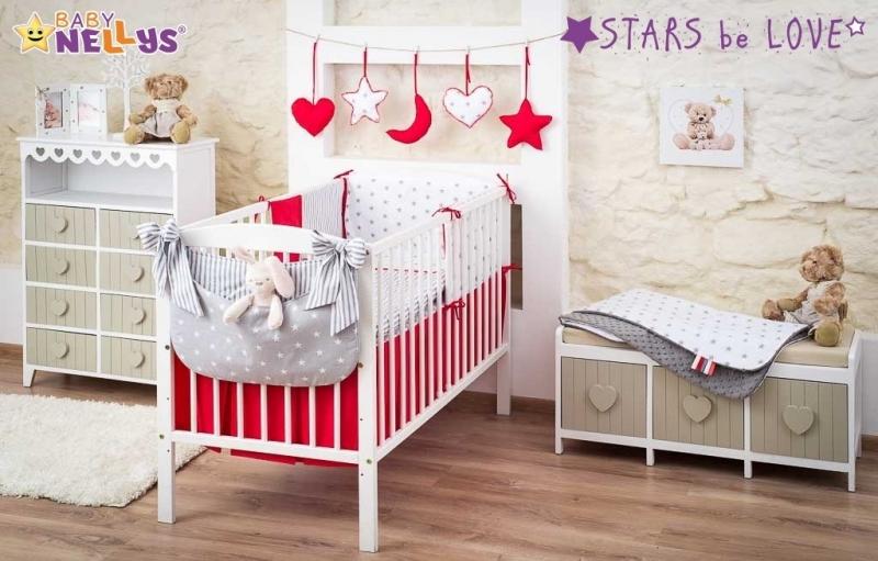baby-nellys-mega-sada-stars-be-love-c-10-135x100