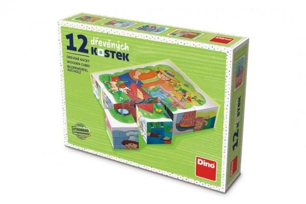 kostky-kubus-povolani-drevo-12ks-v-krabicce-16x12x4cm