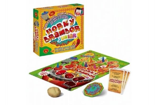 horky-brambor-junior-spolecenska-hra-v-krabici-24x25x6cm