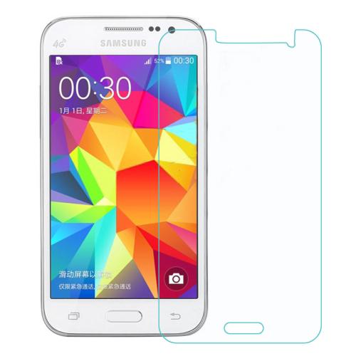 Tvrzené sklo Haweel pro Samsung Galaxy Core Prime