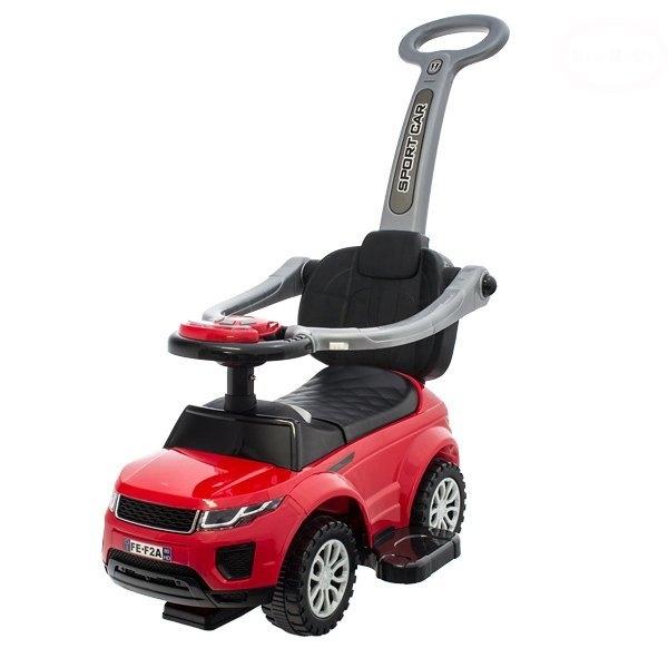 euro-baby-jezditko-odstrkovadlo-odrazedlo-sport-car-cervene