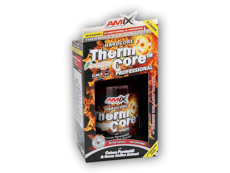 thermocore-version-2-0-90-kapsli-cornella-crunchy-muesli-bar-50g-akce-choco-banana