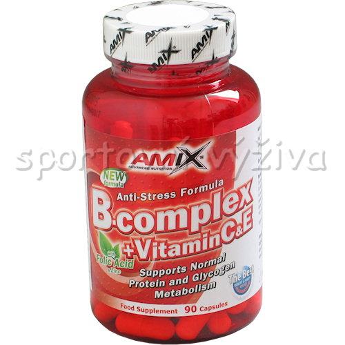 b-complex-vitamin-c-vitamin-e-90-kapsli