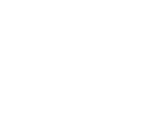 Handmadeinbohemia.cz