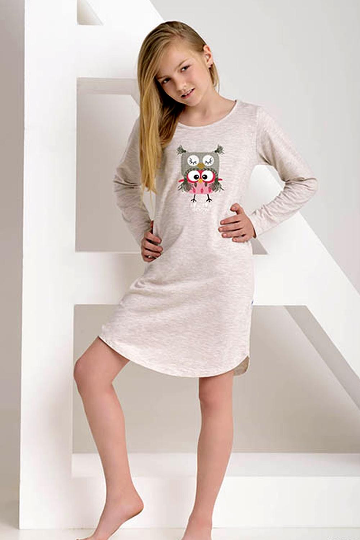 Dívčí noční košile 1032 Inga 02 - Viz foto/146