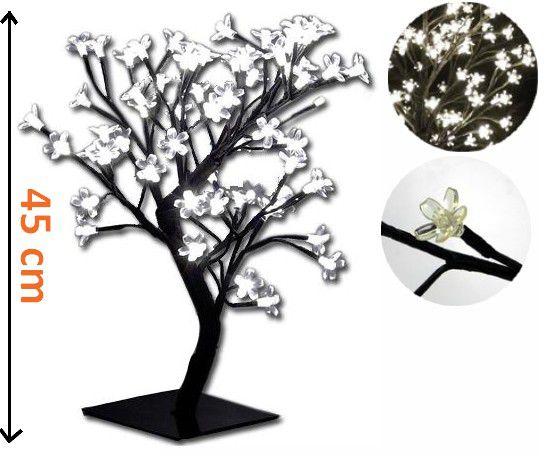 dekorativni-led-osvetleni-strom-s-kvety-studene-bile