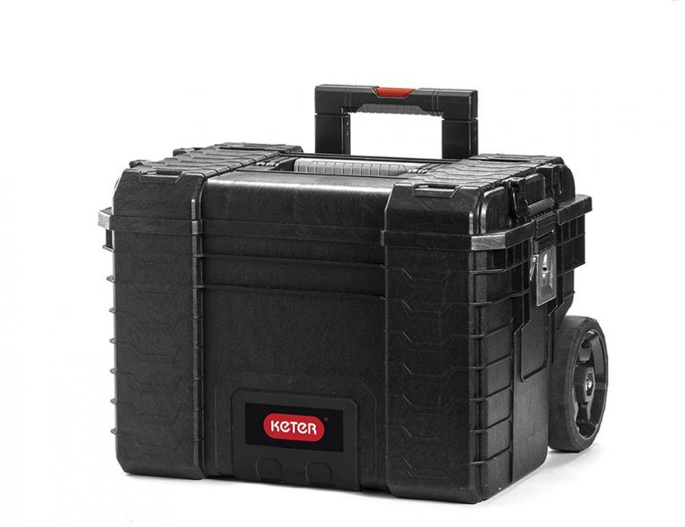 pracovni-kufrik-rigid-s-kolecky