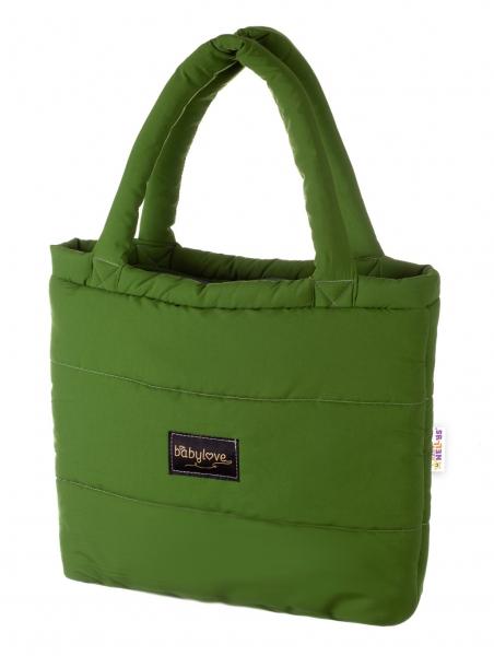 baby-nellys-taska-na-kocarek-style-oliva