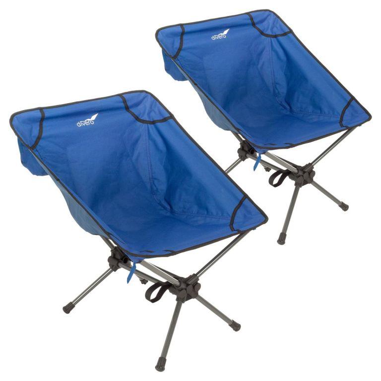set-kempinkovych-kresilek-modre
