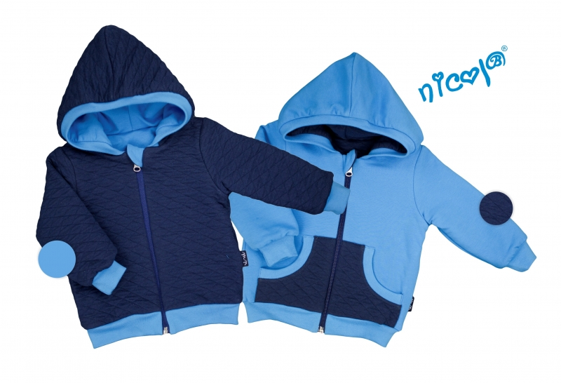 detska-bunda-nicol-oboustranna-car-granat-modra-vel-104-104