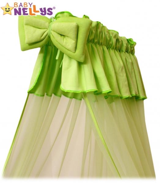 baby-nellys-nebesa-sifon-zelene