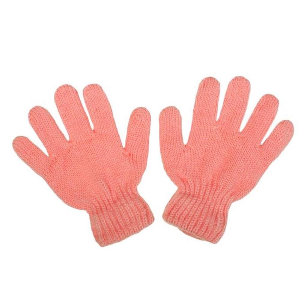 Dětské zimní rukavičky New Baby