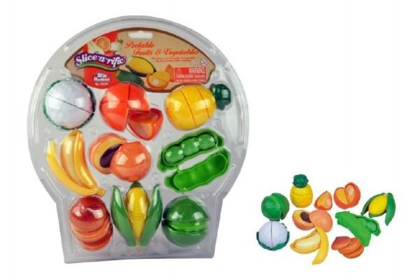 krajeci-ovoce-a-zelenina-plast-28ks-na-blistru-32x34x8cm