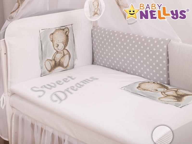 baby-nellys-mantinel-4240x70-baby-nellys-mantinel-420cm-s-povlecenim-sweet-dreams-by-teddy-sedy-140x70