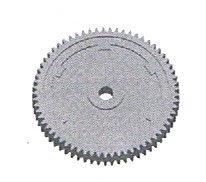 Spur Gear 65T - 10194