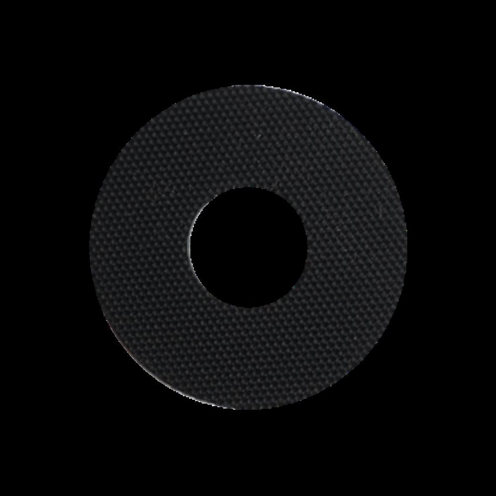 Gumová podložka hodinového strojku UTS 1 mm