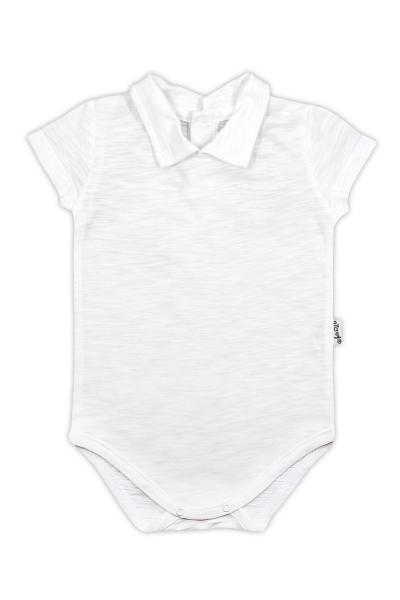 body-kr-rukav-nicol-elegant-baby-boy-80-9-12m