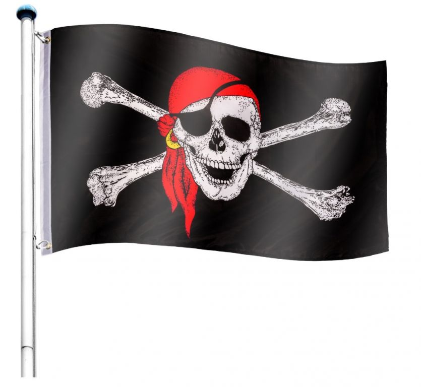 vlajkovy-stozar-vc-piratske-vlajky-650-cm