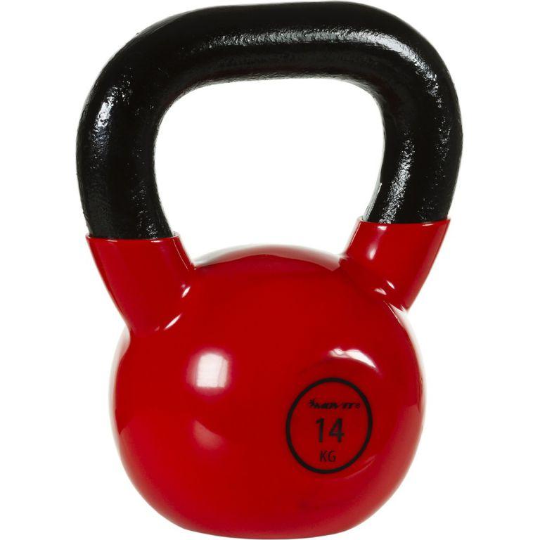 kettlebell-cinka-14-kg-movit-s-vinylovym-potahem