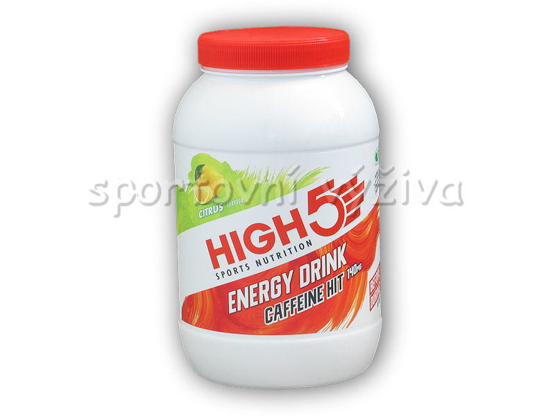 energy-drink-caffeine-hit-1400g-citrus