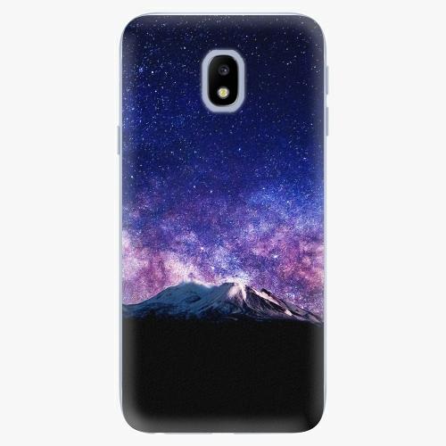 Milky Way   Samsung Galaxy J3 2017