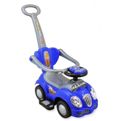 baby-mix-jezditko-3v1-cute-car-babymix